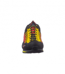 Gheata Kayland Vertex RED YELLOW