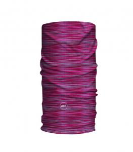 HAD Coolmax® Melange Pink