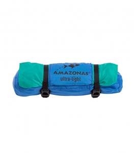 Hamac Amazonas Adventure1