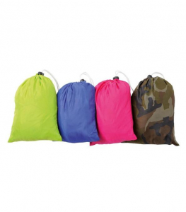 Hamac Amazonas Travel Set3