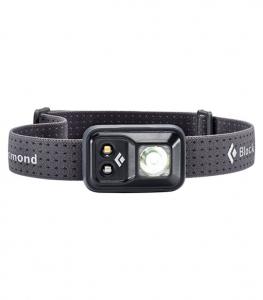 Lanterna Frontala Black Diamond Cosmo1