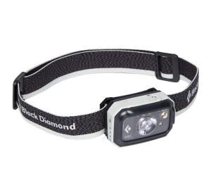 Lanterna Frontala Black Diamond Revolt 350 [1]