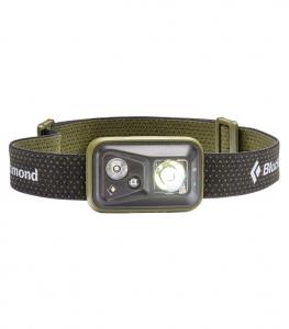 Lanterna Frontala Black Diamond Spot