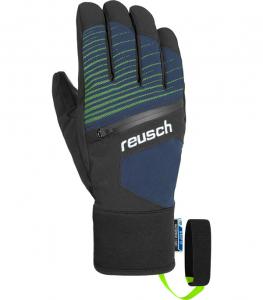 Manusi Reusch Theo R-TEX® XT [0]