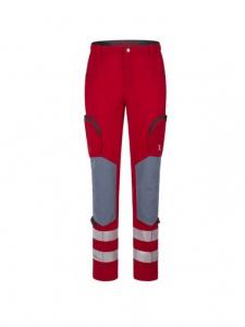 Pantalon Montura 118 EVO Light2