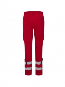 Pantalon Montura 118 EVO Light3