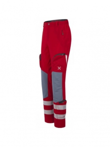 Pantalon Montura 118 EVO Light0
