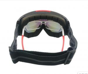 Ochelari Schi Demon Alpiner OTG [3]