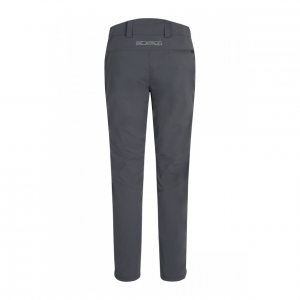 Pantalon Montura Air Perform [1]