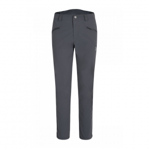 Pantalon Montura Air Perform [0]
