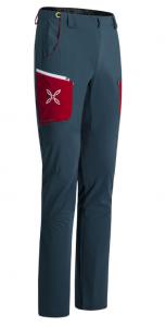 Pantalon Montura Brick5