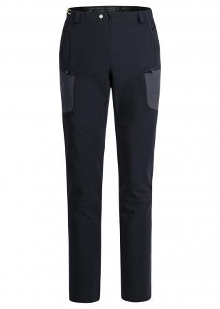 Pantalon Montura Brick [6]