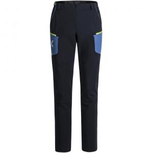 Pantalon Montura Brick4