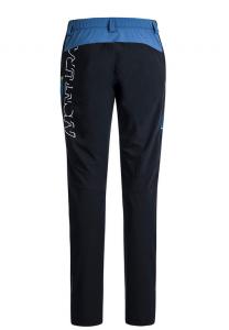 Pantalon Montura Brick2