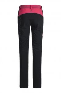 Pantalon Montura Brick W [2]