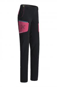 Pantalon Montura Brick W [0]