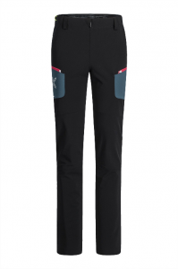 Pantalon Montura Brick W [10]