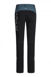Pantalon Montura Brick W [9]