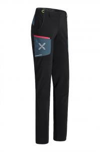 Pantalon Montura Brick W [11]