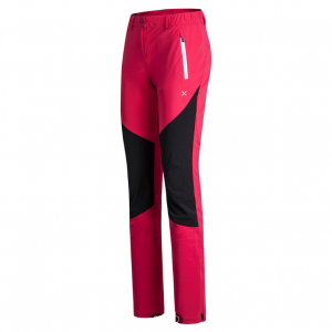 Pantalon Montura Cadore W [3]