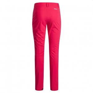 Pantalon Montura Cadore W [5]