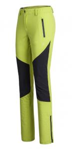 Pantalon Montura Cadore W0