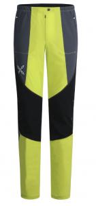 Pantalon Montura Rocky [1]