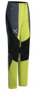 Pantalon Montura Rocky [0]