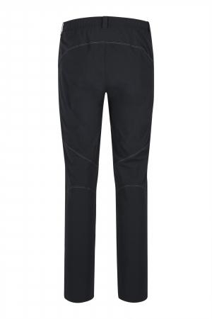 Pantalon Montura Rolle [5]