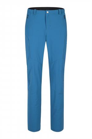 Pantalon Montura Rolle [1]