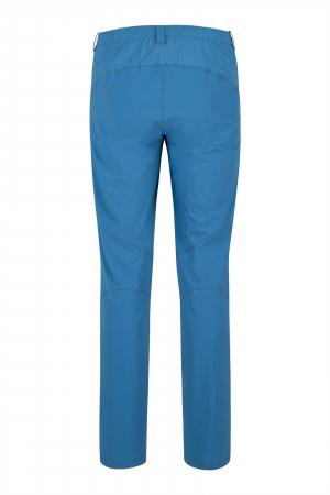 Pantalon Montura Rolle [2]