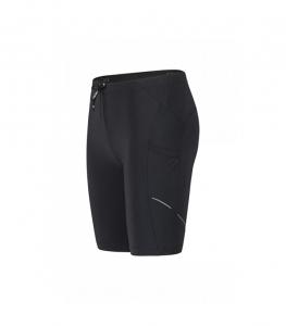 Pantalon Montura Run Fit Ciclista W [0]