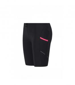 Pantalon Montura Run Fit Ciclista W [3]