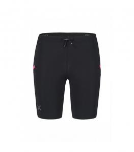 Pantalon Montura Run Fit Ciclista W [4]