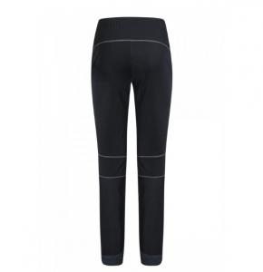 Pantalon Montura Vertigo W2