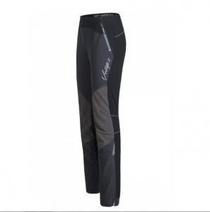 Pantalon Montura Vertigo W0