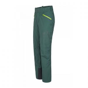 Pantalon Schi Montura Evolution [0]