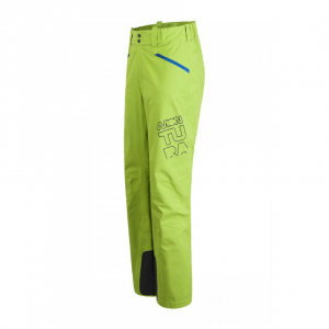 Pantalon Schi Montura Evolution