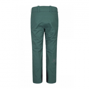 Pantalon Schi Montura Evolution [2]