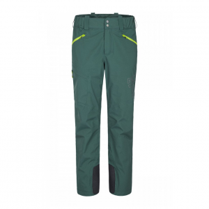Pantalon Schi Montura Evolution [1]
