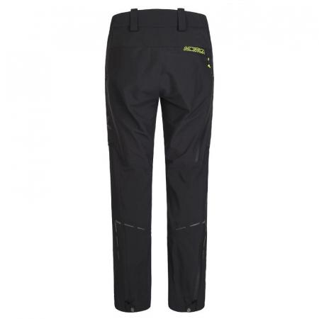 Pantalon Schi Montura Phantom [3]