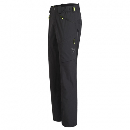 Pantalon Schi Montura Phantom [5]