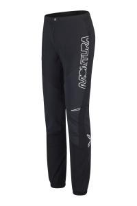 Pantalon Schi Montura Ski Crossing [3]