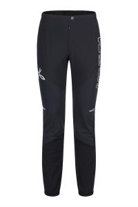 Pantalon Schi Montura Ski Crossing [4]