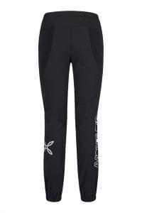 Pantalon Schi Montura Ski Crossing [5]