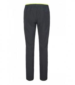 Pantaloni Montura Dobbiaco