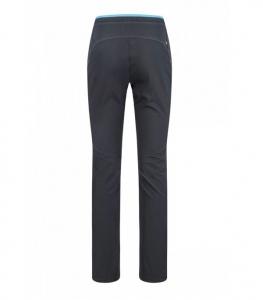 Pantaloni Montura Dobbiaco W2
