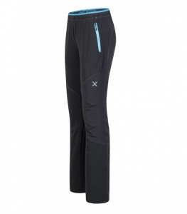 Pantaloni Montura Dobbiaco W0