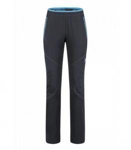 Pantaloni Montura Dobbiaco W1