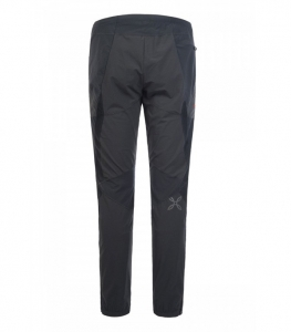 Pantaloni Montura Evoque Light 22